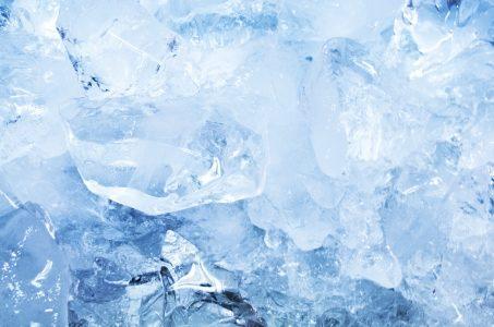 冷凍食品の比較その2