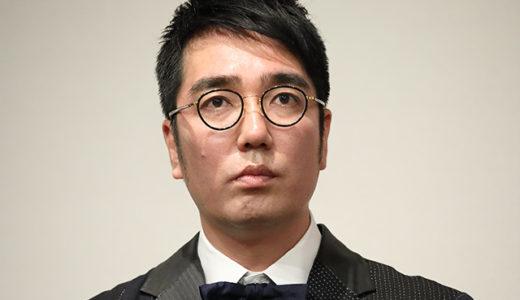 小木博昭さん ステージ1の腎細胞がん